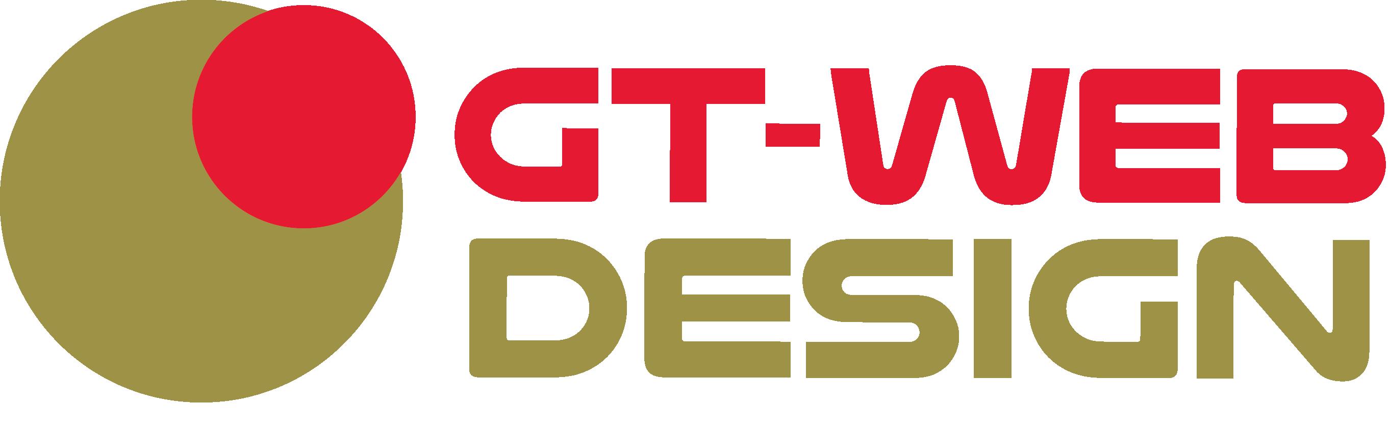 GT-WebDesign